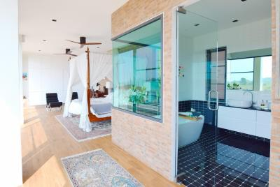 master-bedroom-and-ensuite