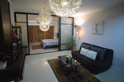 livingtobedroom