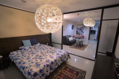 bedroomthrough