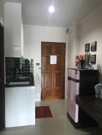 new-kitchen