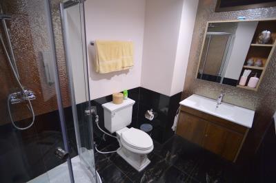 newbathroom1