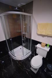 newbathroom2