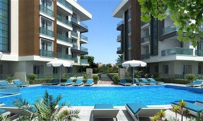 main-alanya-apartments-close-to-beach