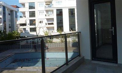 alanya-apartments-close-to-beach-7