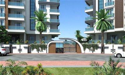 alanya-apartments-close-to-beach-13