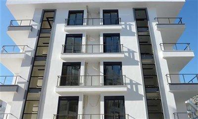 alanya-apartments-close-to-beach-4