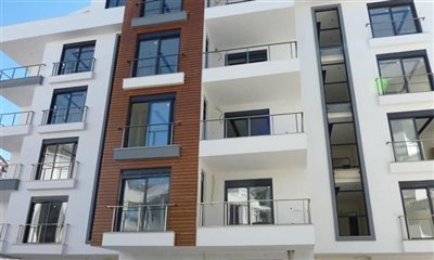 alanya-apartments-close-to-beach-5