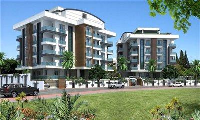 alanya-apartments-close-to-beach-2
