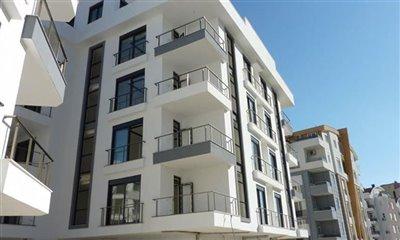 alanya-apartments-close-to-beach-3