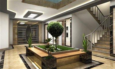 alanya-apartments-close-to-beach-6