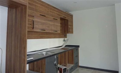 alanya-apartments-close-to-beach-8