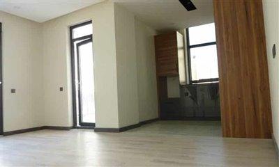 alanya-apartments-close-to-beach-12