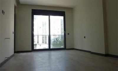 alanya-apartments-close-to-beach-10