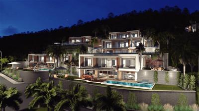 luxury-yalikavak-villas-4