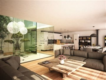 luxury-yalikavak-villas-6