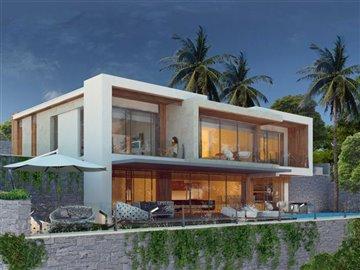 luxury-yalikavak-villas-2