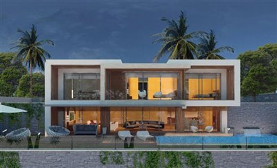 luxury-yalikavak-villas-3