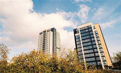 kartal-apartments-for-sale-6