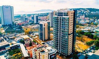 kartal-apartments-for-sale-2