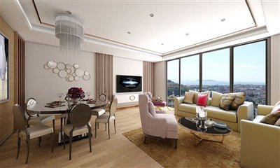 kartal-apartments-for-sale-8