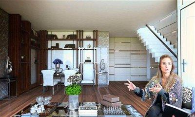 kartal-apartments-for-sale-9