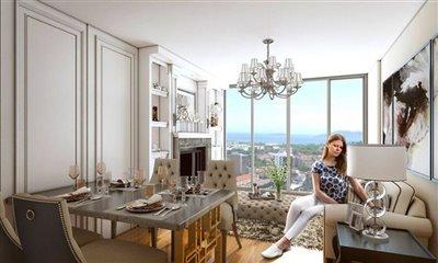 kartal-apartments-for-sale-10