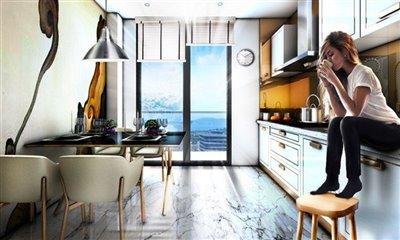 kartal-apartments-for-sale-12
