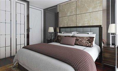 kartal-apartments-for-sale-11