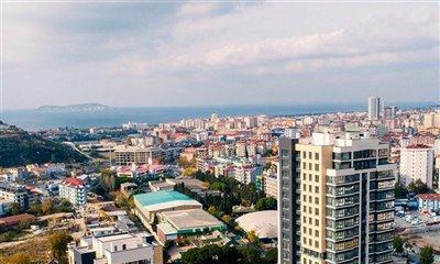 kartal-apartments-for-sale-4