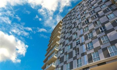 kartal-apartments-for-sale