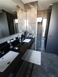 luxury-istanbul-villa-for-sale-4