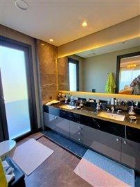 luxury-istanbul-villa-for-sale-7