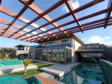 luxury-istanbul-villa-for-sale-6