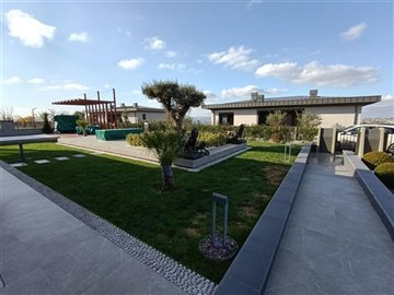 luxury-istanbul-villa-for-sale-10