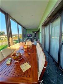 luxury-istanbul-villa-for-sale-5