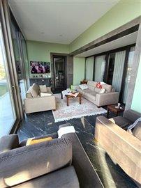 luxury-istanbul-villa-for-sale-14