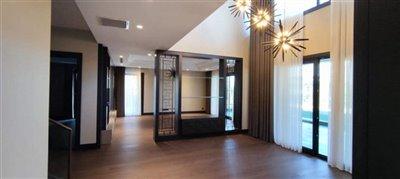 luxury-istanbul-villa-for-sale-9