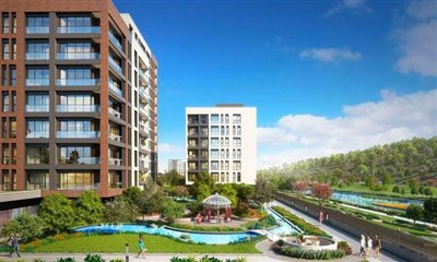 main-investment-apartments-in-kagithane-3