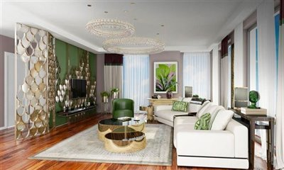 investment-apartments-in-kagithane-7