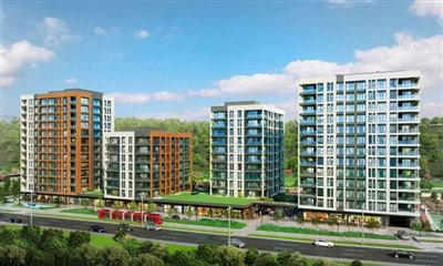investment-apartments-in-kagithane-6