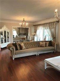 5-bedroom-villa-in-buyukcekmece