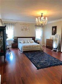 5-bedroom-villa-in-buyukcekmece-7