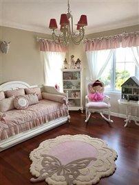 5-bedroom-villa-in-buyukcekmece-5