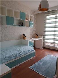 3-bedroom-beylikduzu-apartment-3