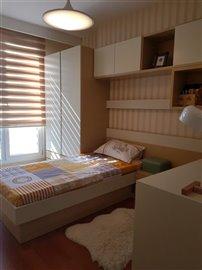 3-bedroom-beylikduzu-apartment-21