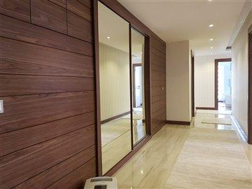 3-bedroom-beylikduzu-apartment-7