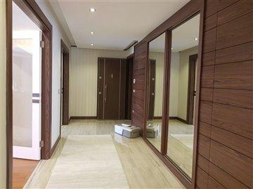 3-bedroom-beylikduzu-apartment-20