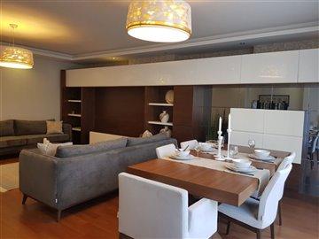 3-bedroom-beylikduzu-apartment-6