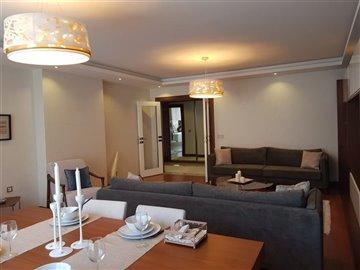3-bedroom-beylikduzu-apartment-9