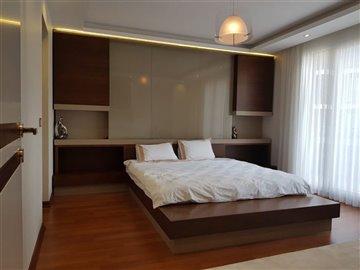 3-bedroom-beylikduzu-apartment-8